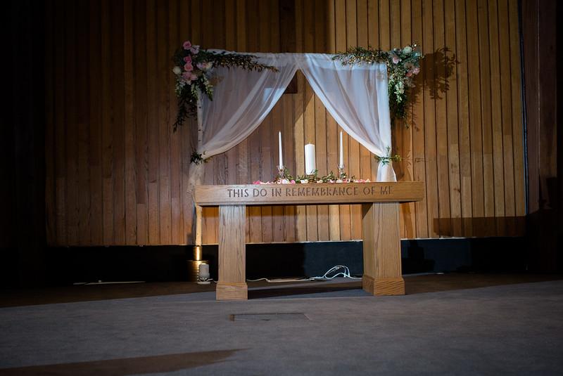 Torres Wedding _Ceremony (3).jpg