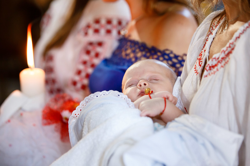 Botez Anastasia Ioana -308.jpg