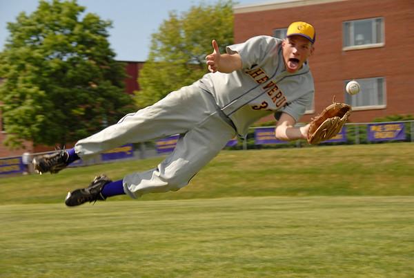 Baseball 08