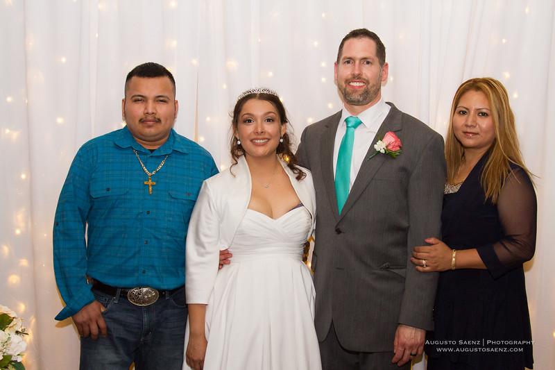 LUPE Y ALLAN WEDDING-9786.jpg