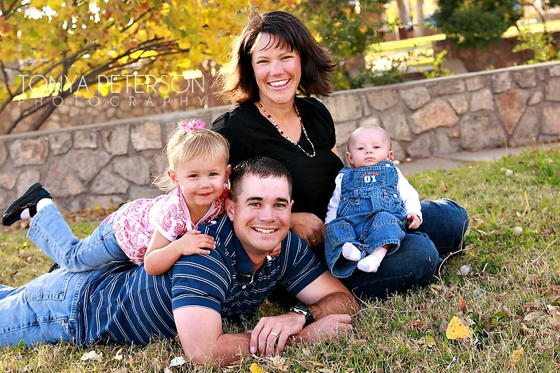 Roswell_Fall_Family_Pictures07.jpg