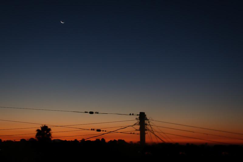 November 1 - Sunrise Moon.jpg