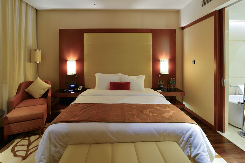Hotels-018.jpg