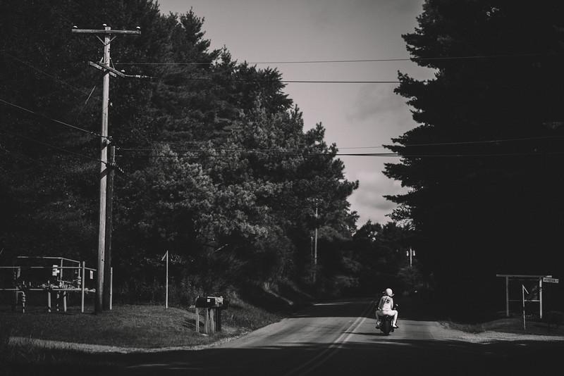 Pittsburgh Elopement Photographer - McCracken-238.jpg
