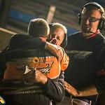 Lebanon Valley Speedway - 6/12/21 - Bobby Chalmers
