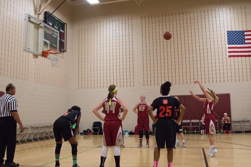 8th grade girls Eagan tourney 2015 (18 of 76).jpg