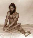 yoga1a=9