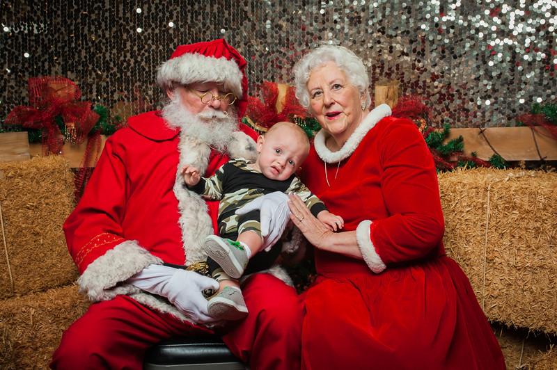 Christmas Roundup 2018-157.jpg