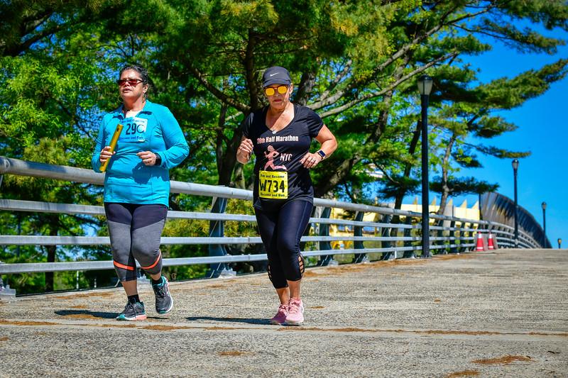 20190511_5K & Half Marathon_421.jpg