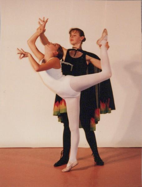 Dance_1118.jpg