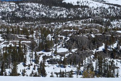 Kirkwood 2009