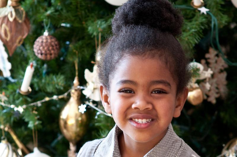 Zahra Dec2010-5752.jpg