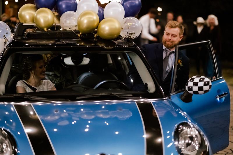 Cox Wedding-614.jpg