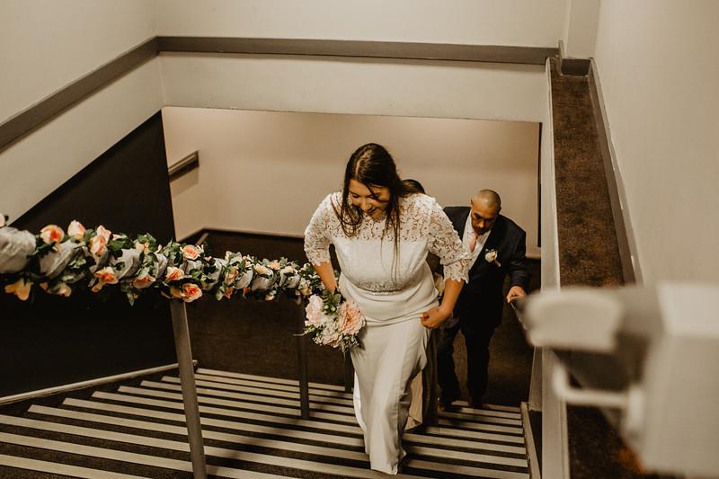 petrosian-wedding-2.jpg