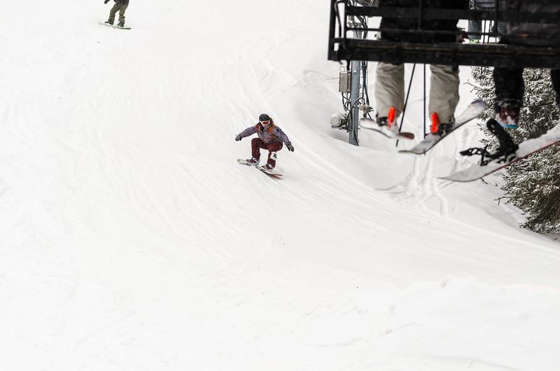 54th-Carnival-Snow-Trails-102.jpg
