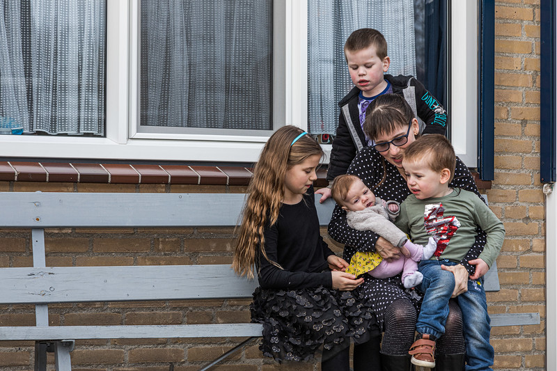Familie Smetsers-9223.jpg