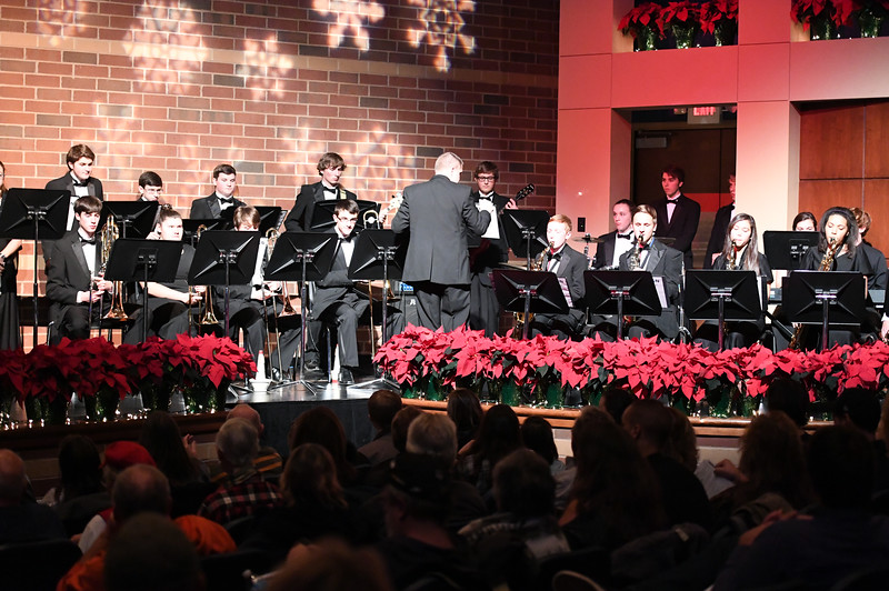 holiday_concert_0559.jpg