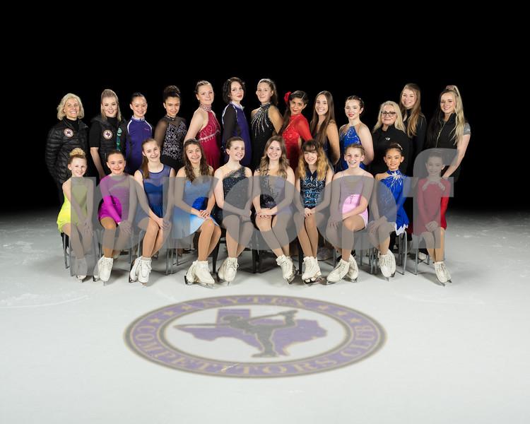 2021-02-28 NYTEX Competitors Club