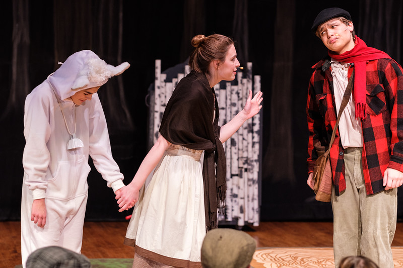 2018-03 Into the Woods Performance 0167.jpg
