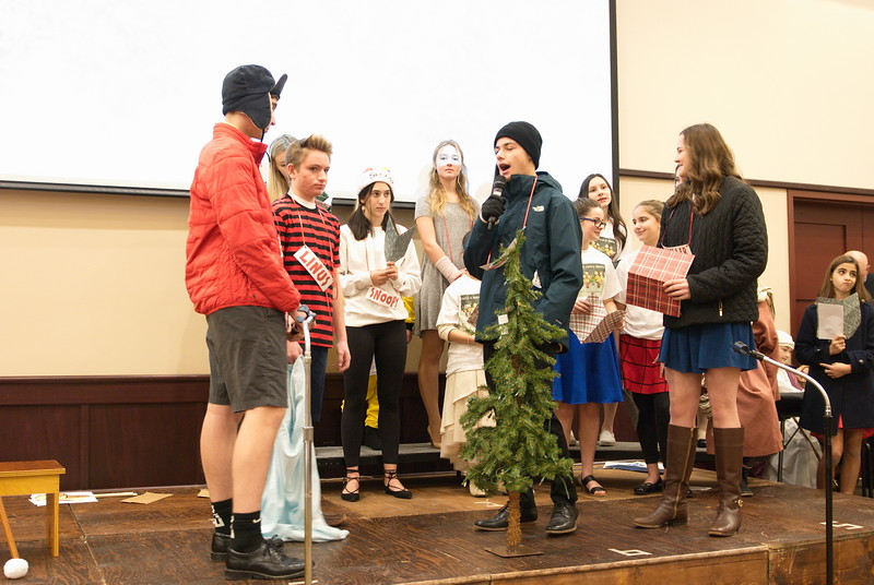 2019-12-15-Christmas-Pageant_029.jpg