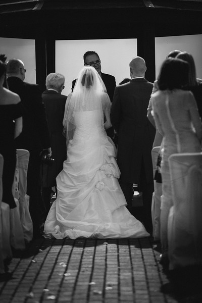 bensavellphotography_wedding_photos_scully_three_lakes (156 of 354).jpg