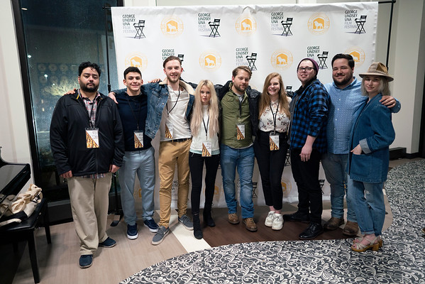 2019 Lindsey Film Festival