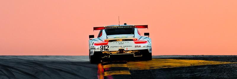 |  Motorsports  |