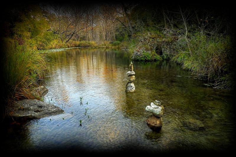 George's pond.jpg