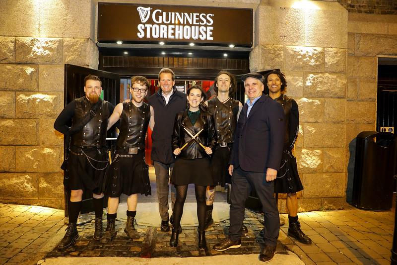 1.13.20WH&RPresidentsClub_Ireland-4390.jpg
