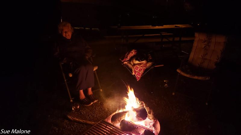 12-18-2020 Campfire and Christmas Dinner-3.jpg