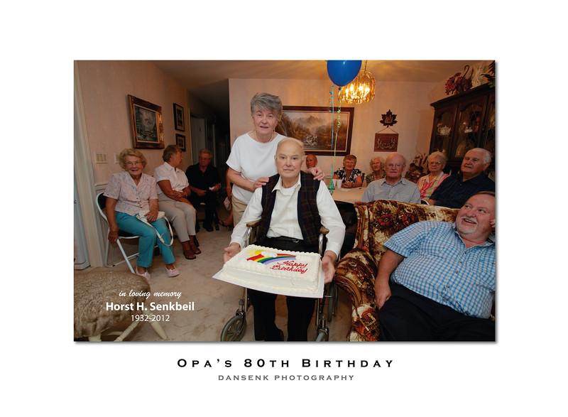 2012_Best of_Opa80.jpg