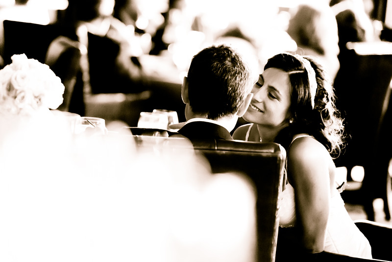 Sunday Wedding-255.jpg