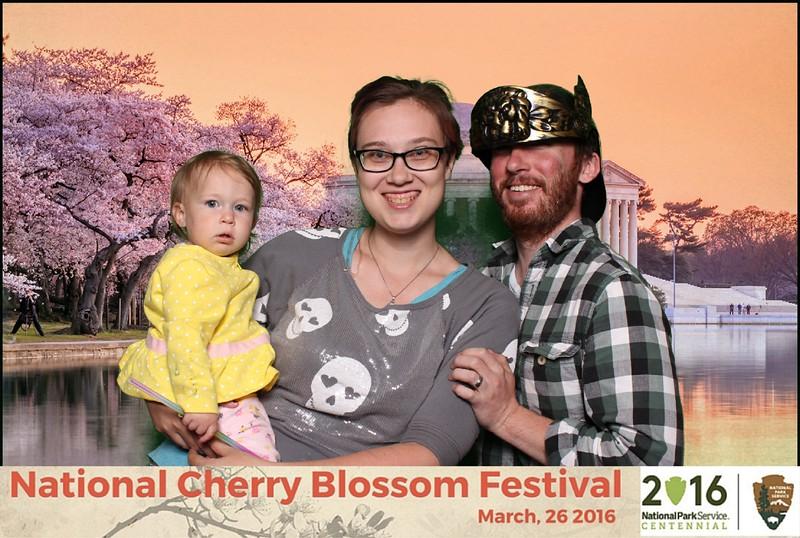 Boothie-NPS-CherryBlossom- (329).jpg