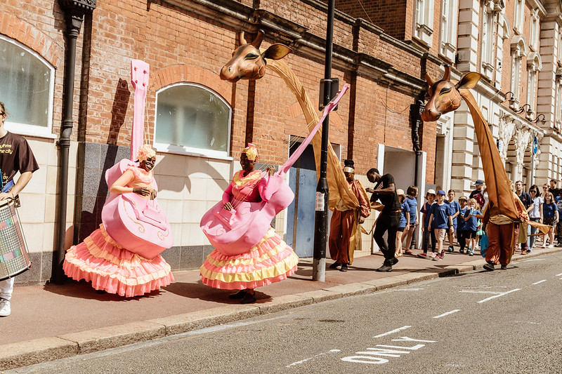 117_Parrabbola Woolwich Summer Parade by Greg Goodale.jpg