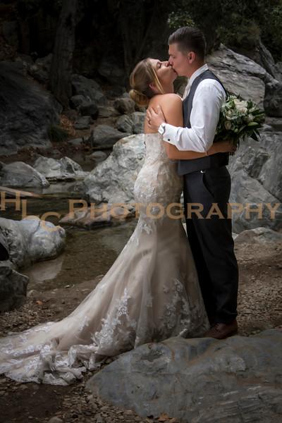 09/12/15 Rybkin Wedding Formal Moments