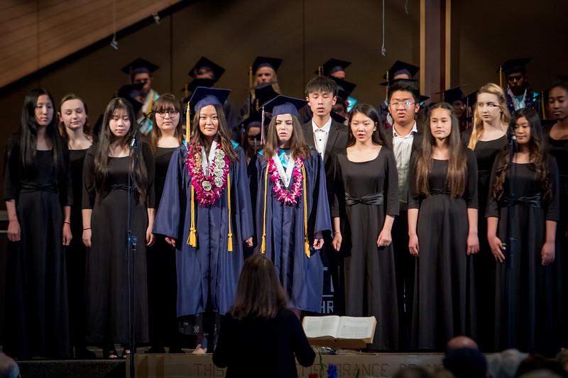 2018 TCCS Graduation-122.jpg