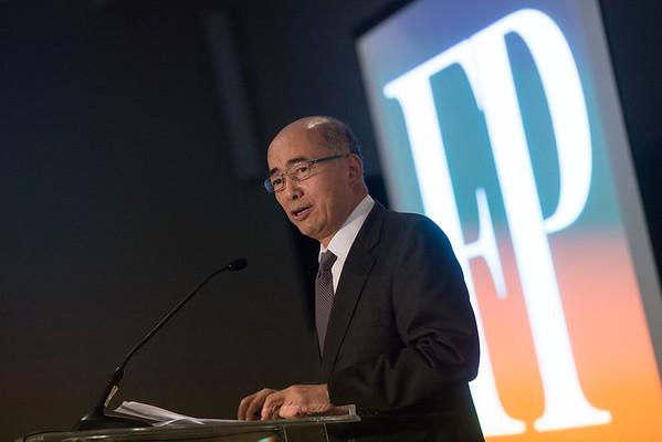 FP U.S.-Japan Forum
