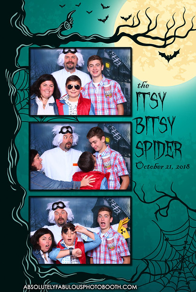 Absolutely Fabulous Photo Booth - (203) 912-5230 -181021_184017.jpg