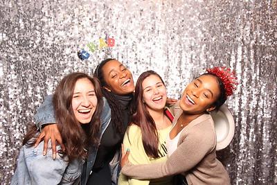 05-02-19 SXU Senior Night