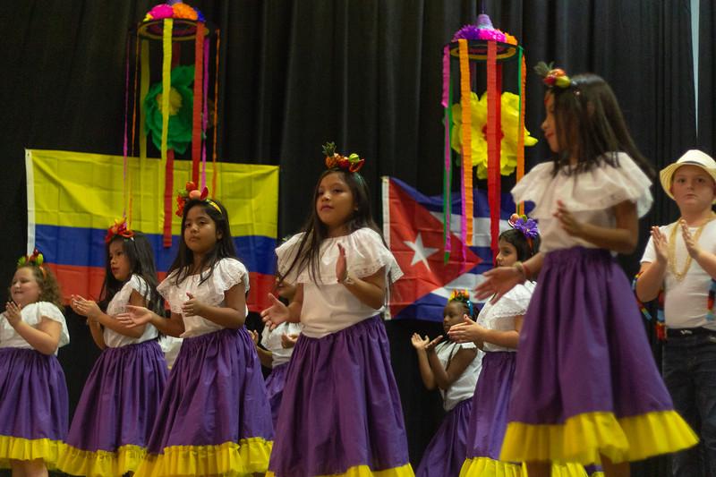 Hispanic Heritage & Leadership-16.jpg