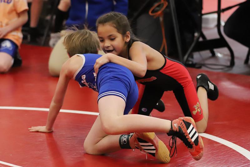 Little Guy Wrestling_4592.jpg