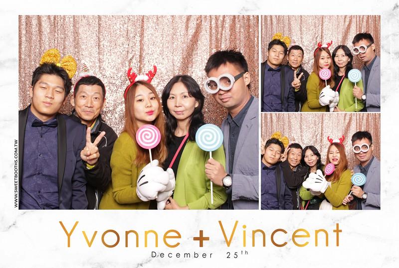 Yvonne.Vincent_12.25 (6).jpg