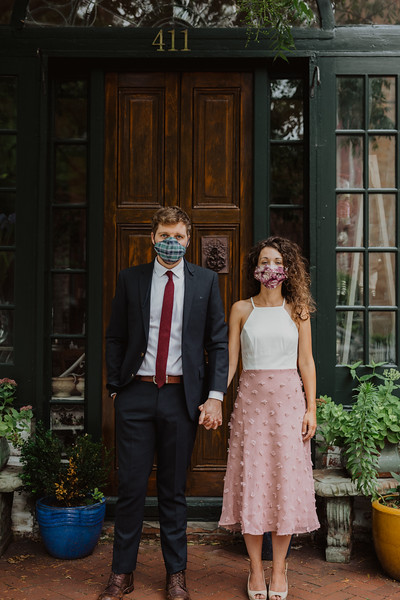 Married Day-38.JPG