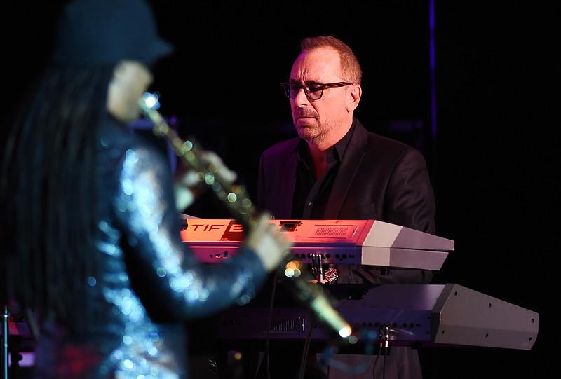 jazz festival 10-13-18-426.jpg