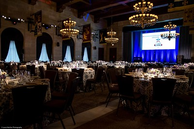 HillVets 100 Annual Gala