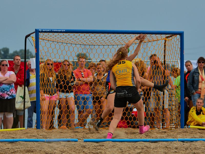 Molecaten NK Beach Handball 2015 dag 2 img 671.jpg