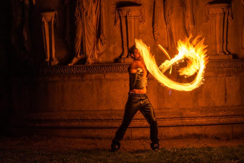 Fire-0224.jpg