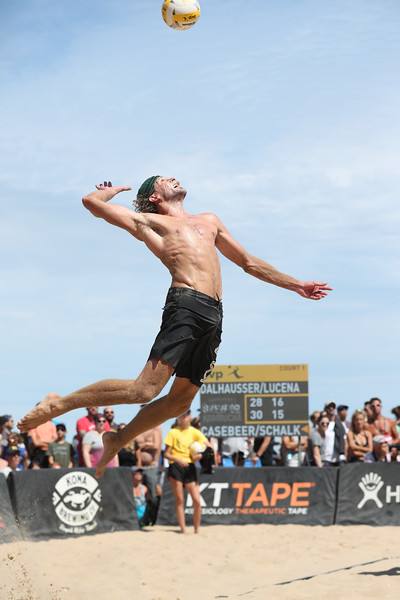 2109 AVPChamps_Saturday_Cr. Mpu Dinani-142.jpg