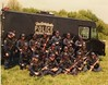 IPD SWAT group photo BL