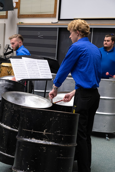 15 November 2019 Steel Drum Ensemble-5219.jpg